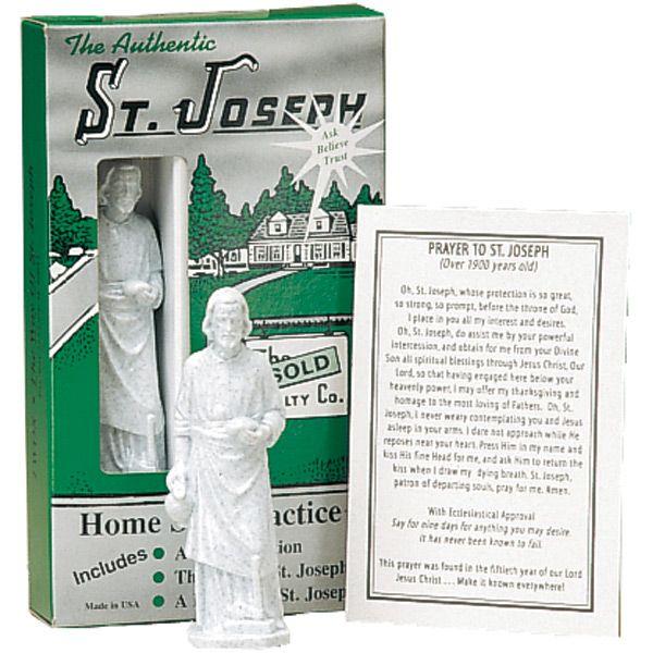 78 best catholic devotionals images on pinterest catholic prayers catholic books and book. Black Bedroom Furniture Sets. Home Design Ideas