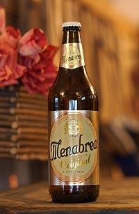 birra Menabrea