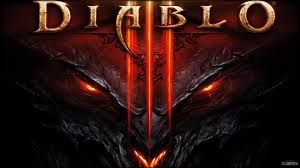 In this page, you will be able to find Diablo III system requirements which you can implement on your home gaming PC to play Diablo III without any errors.