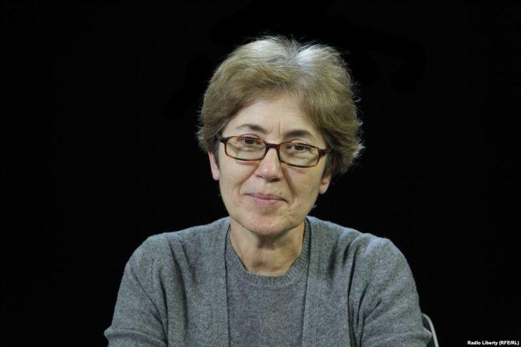 Профессор МГУ – о Керченском мосте, будущем крымского курорта и российском беспределе