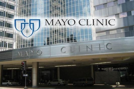 Mayo Clinic latest health system to report hit by volatile