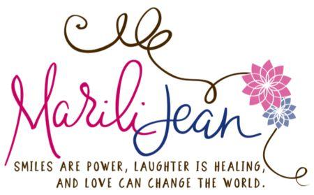 Marili Jean