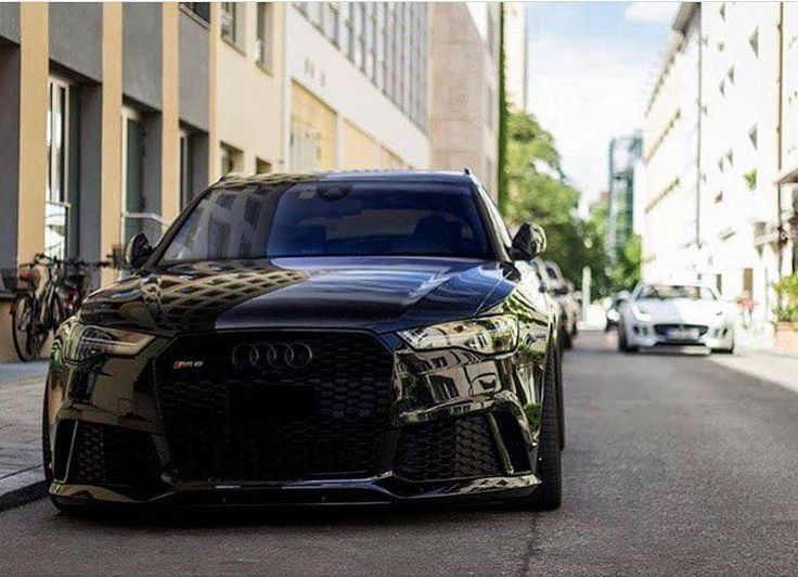 Best Charger Carsaudi Images On Pinterest Dream Cars Car - Audi car charger