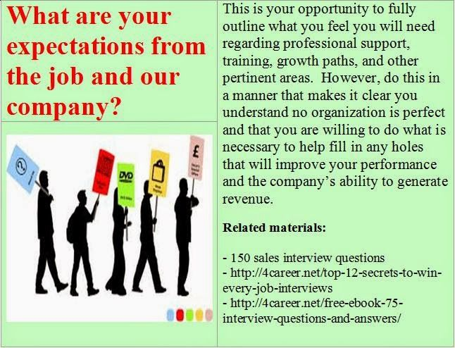 related materials 150 sales interview questions ebook interviewquestionsebookscomdownload - Executive Coordinator Interview Questions And Answers