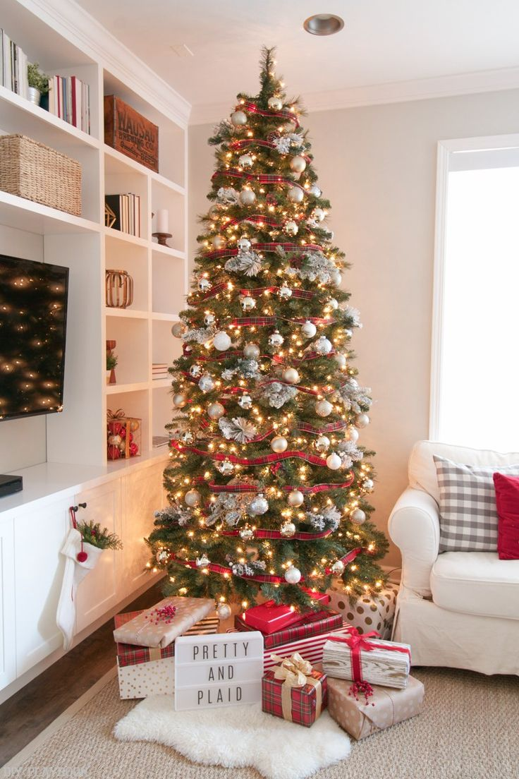 Tips and Tricks to Decorate your Christmas