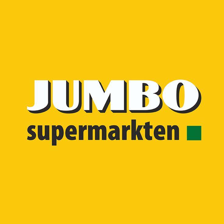 Op zoek naar aantrekkelijke Jumbo aanbiedingen? Jumbo is een van de meest populaire supermarkten van Nederland. De supermarkt valt onder de Jumbo Groep Holding B.V. In zeer korte tijd groeide de Jumbo uit tot een serieuze supermarkt in Nederland. Op dit moment moet het alleen de Albert Heijn voor zich dulden. Niet lang geleden kocht ... Meer lezen