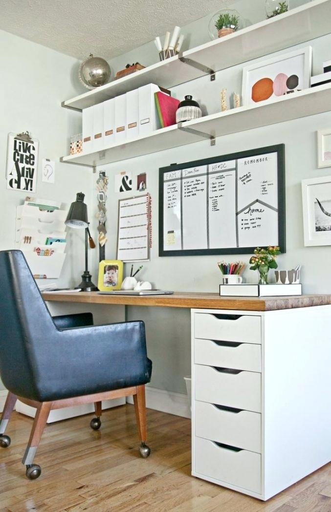 Home Office Shelving Designs Medium Size Of Shelves Ideas For