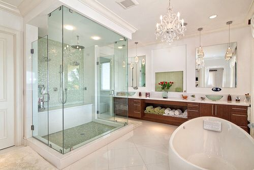 #bathroom #design