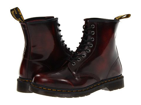 Discover ideas about Tan Boots. March 2019. Martens 1460 ... cc6c83bde9