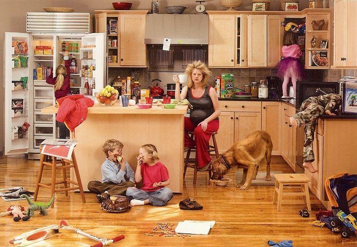 Er besteforeldrene egoistiske når de er på langtidsferie ? Dagens besteforeldre tenker bare på seg selv.Jeg leser ofte i aviser og tidskrifter at dagens.