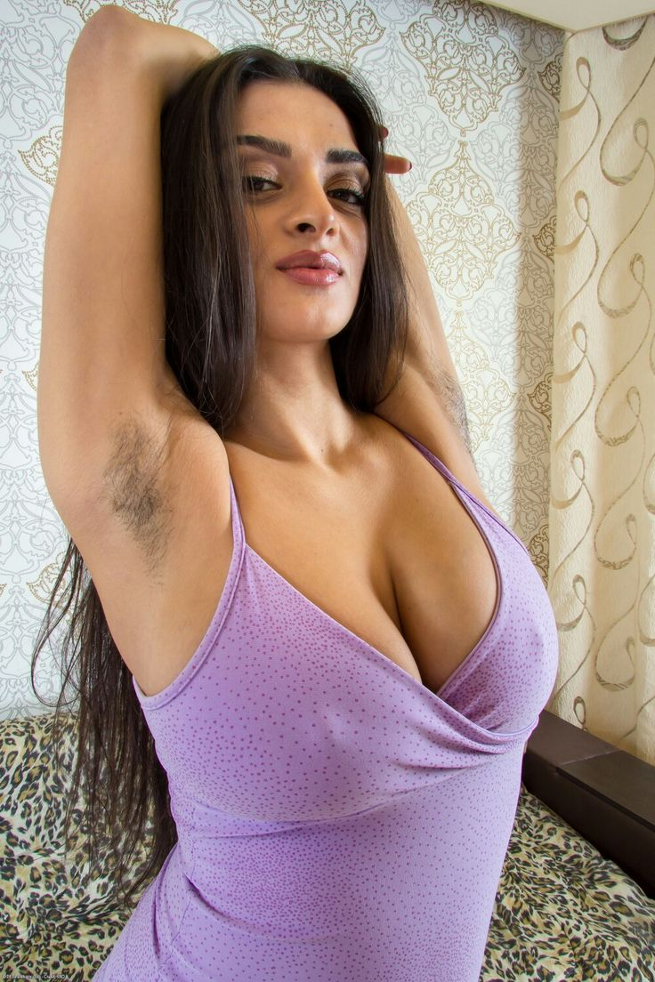 Busty Women Armpit Images Only
