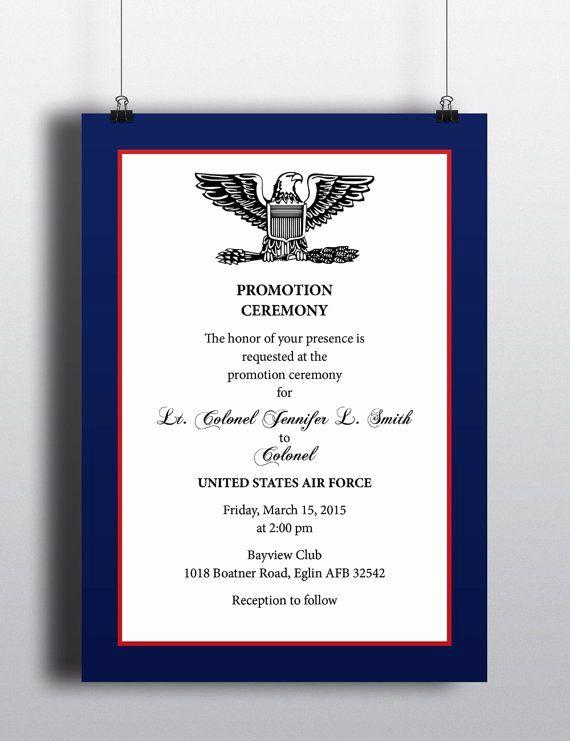 Pin On Printable Invitation Template Design