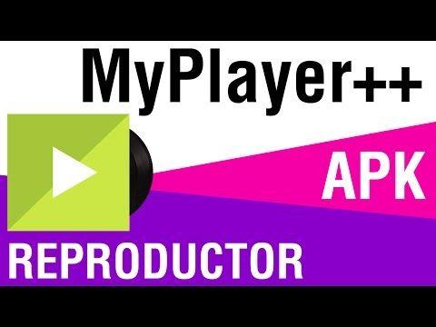 Reproductor de música flotante, minimalista con temas para Android (Android Floating Audio Player with themes):  http://apkdiktoztv.blogspot.com/2016/02/myplayer.html