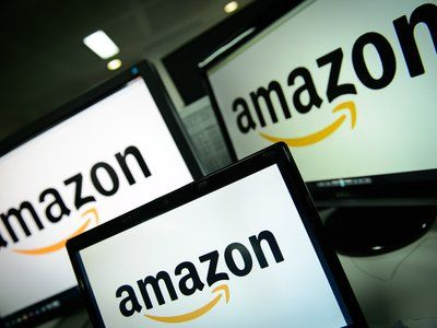 Millions of Americans Have Free Amazon Credits. Here's How to Check Yours | Food&Wine