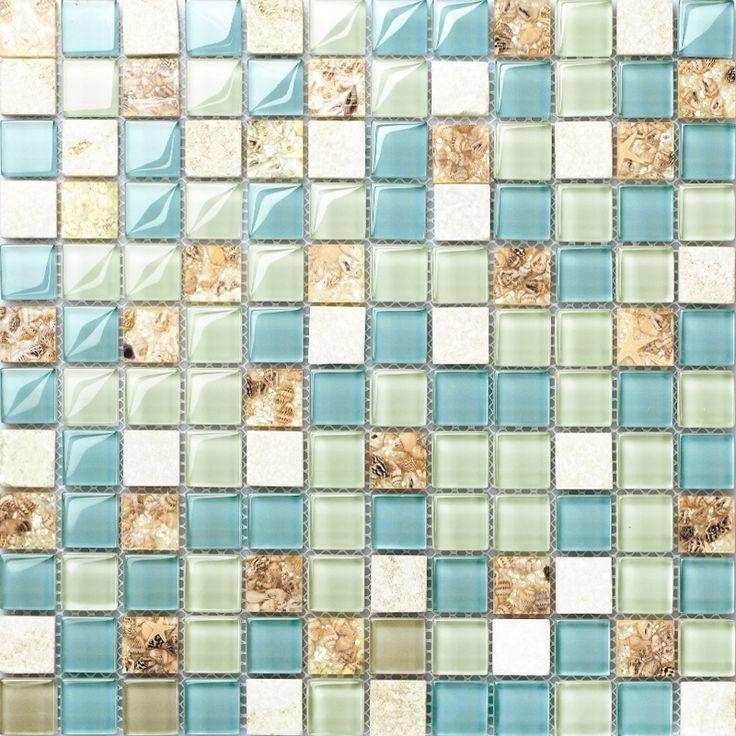 538 best TILES ALL ROOMS images on Pinterest Bathroom Bathrooms