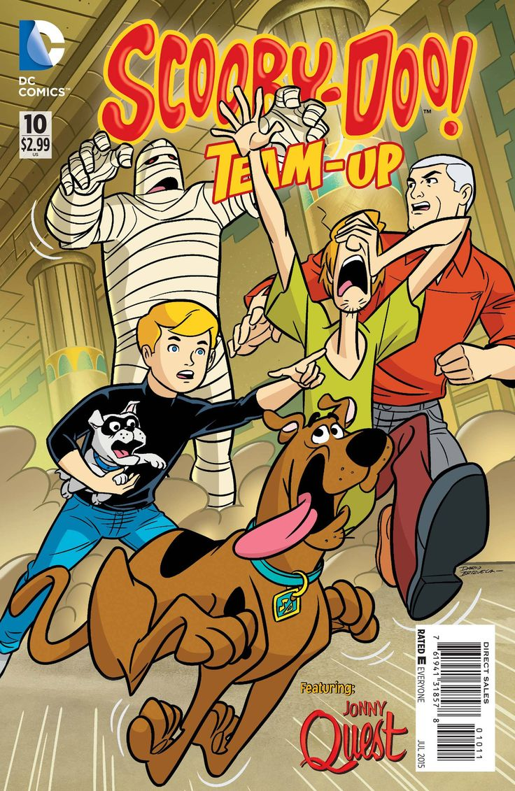 243 best scooby doo where are you images on pinterest scooby scooby doo team up 10
