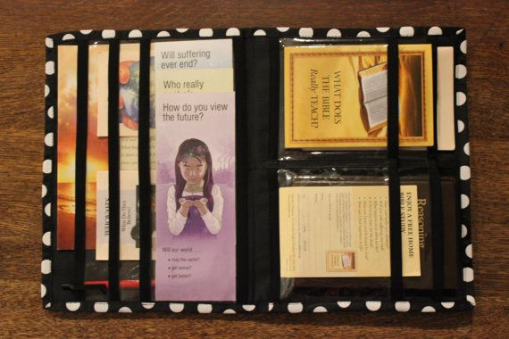 Jw Ministry Bags – Home Exsplore