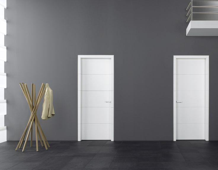 Niedermaier Türen Und Fenster Rosenheim/Raubling   Das Werkhaus