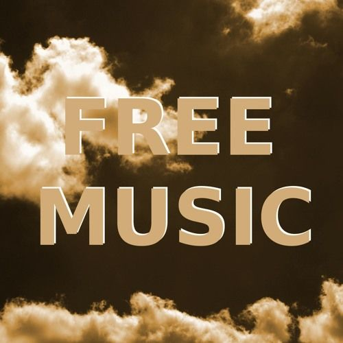 Synth Pop by Music Creative Commons - Gold Edition on SoundCloud