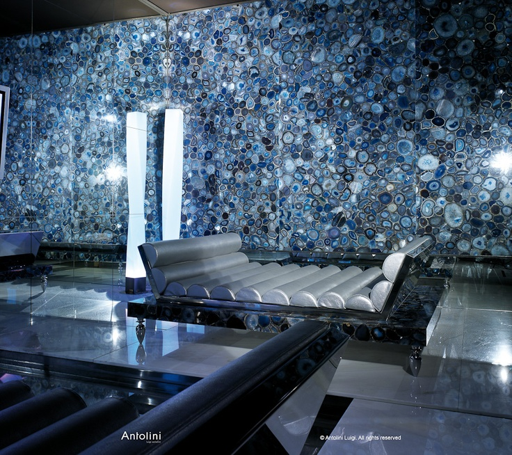 29 Best Precioustone Collection By Antolini Luigi Images