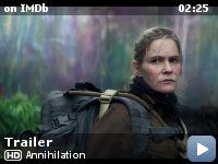 Annihilation (2018) - If you want to watch or download the complete movie click on the link below or click visit or click link in website   #movies  #movienight  #movietime  #moviestar  #instamovies