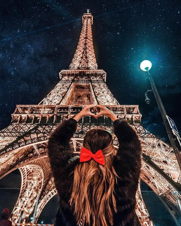 – #paris