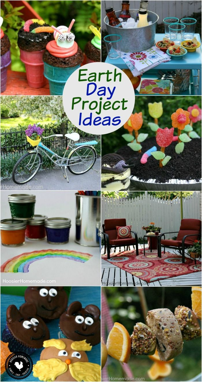 best 25 earth day projects ideas on pinterest earth day