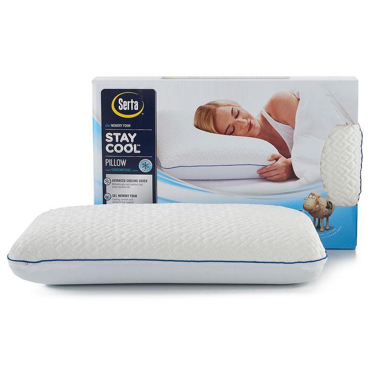 25 Best Ideas About Foam Pillows On Pinterest