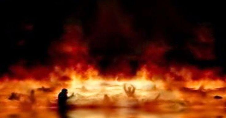 Dijanjikan Tikar dan Selimut dari Api, Namun Na'udzubillah Jumlah Golongan Ini Semakin Lama Semakin Banyak