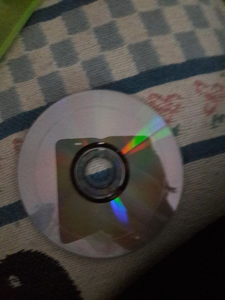 Help with xbox 360 disk pls