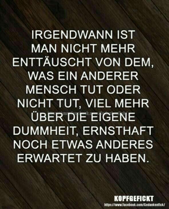 Liebe sprüche unerfüllte Zitate Liebe: