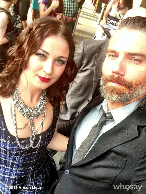 261 best images about Anson Mount on Pinterest   Seasons ...