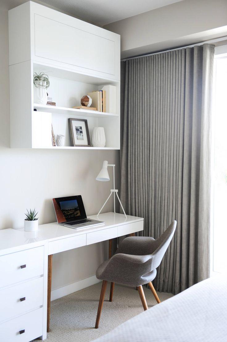 33 Ideas For Your Next Bedroom. #homedesign #homedesignideas #homedecorideas #homedecor #decor #decoration #diy #kitchen #bathroom #bathroomdesign #LivingRoom #livingroomideas #livingroomdecor #bedroom #bedroomideas #bedroomdecor #homeoffice #diyhomedecor #room #family #interior #interiordesign ##interiordesignideas ##interiordecor #exterior #garden