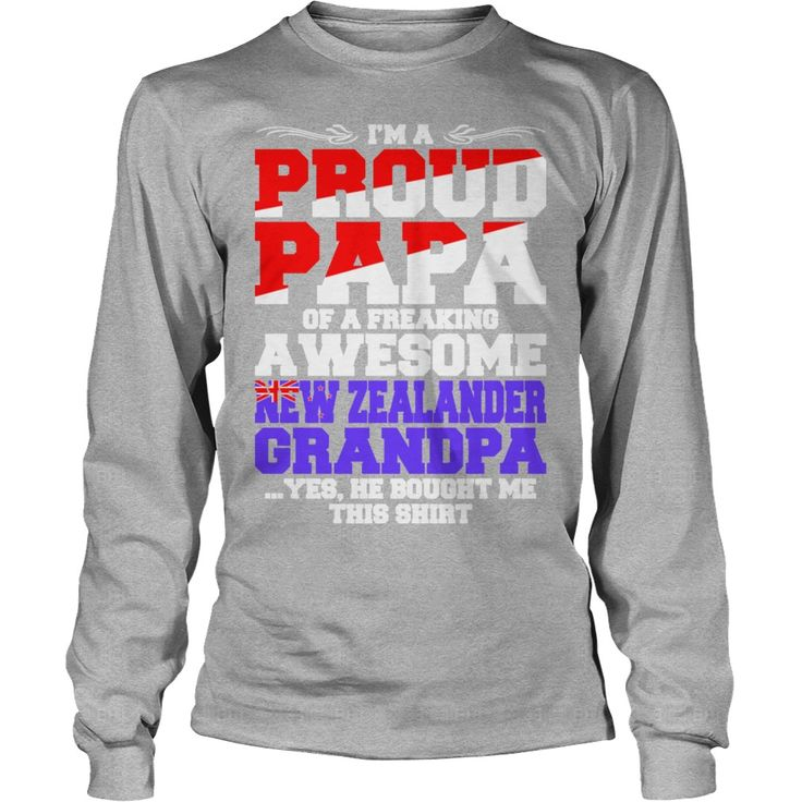 Im A Proud Papa Awesome New Zealander Grandpa #gift #ideas #Popular #Everything #Videos #Shop #Animals #pets #Architecture #Art #Cars #motorcycles #Celebrities #DIY #crafts #Design #Education #Entertainment #Food #drink #Gardening #Geek #Hair #beauty #Health #fitness #History #Holidays #events #Home decor #Humor #Illustrations #posters #Kids #parenting #Men #Outdoors #Photography #Products #Quotes #Science #nature #Sports #Tattoos #Technology #Travel #Weddings #Women