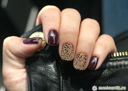 Nail Designs Winter 2014 – Search Results – Image Collection