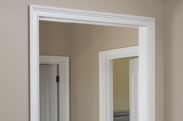 Luxury Gallery Pictures - Lovely door casing molding Top Search