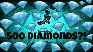 Download video: FREE DIAMOND CODE ANIMAL JAM (5 DIAMONDS!!) JANUARY 2016