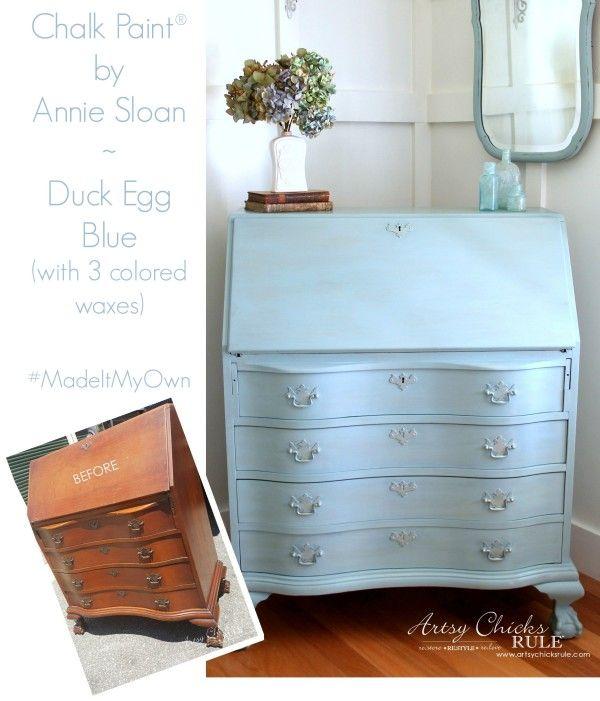 25+ Best Ideas About Duck Egg Blue On Pinterest