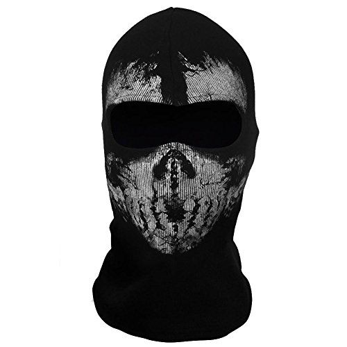 Yiding Call of Duty 10 COD Ghost Balaclava Logan Skull Face Mask Hood Biker #9 Santimon http://www.amazon.com/dp/B00RHUNA1W/ref=cm_sw_r_pi_dp_VuSQub0WSKXCX