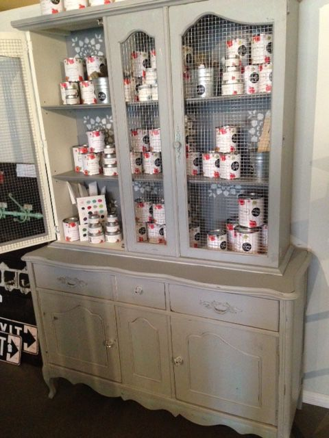 Proud Retailer of Country Chic Paint!  Availabe at A Little Of This. 123 3 Ave. S.W High River, Alberta. Please like and share our facebook page: https://www.facebook.com/alittleofthishighriver #DIY #CountryChicPaint #alittleofthis #highriver