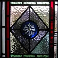 23 best stained glass door pannels images on pinterest glass doors image result for stained glass door panels planetlyrics Images