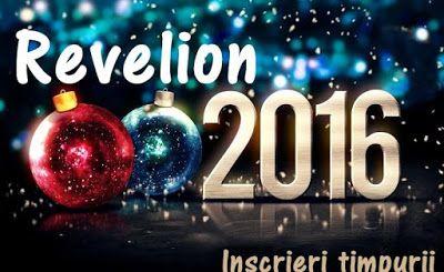 Ana Tour and Travel: REVELION 2016 IN ROMANIA!  http://www.analastminute.ro/cauta/?tip_pachet=26&tara=1&localitate=0&tip_oferta=&transport=-&pret=-&oferta=