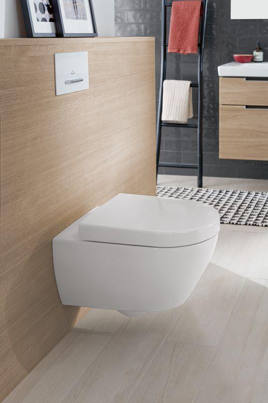 10 best Keramag #Bathroom Products at re-evovlve images on - waschbecken für küche