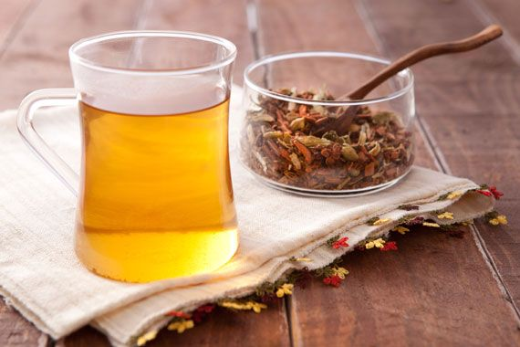 Taze Zencefilli Nefis Bitki Çayı #zencefil #tazezencefil #bitkicayi #saglikliyasam #dogal