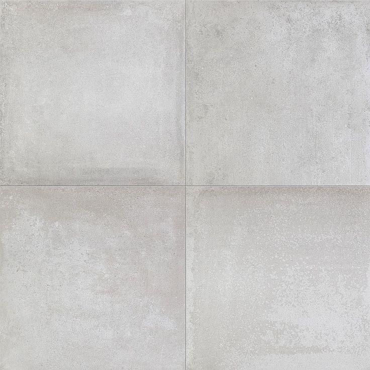atomium_grigio_60x60_1.1491451279.jpg (800×800)