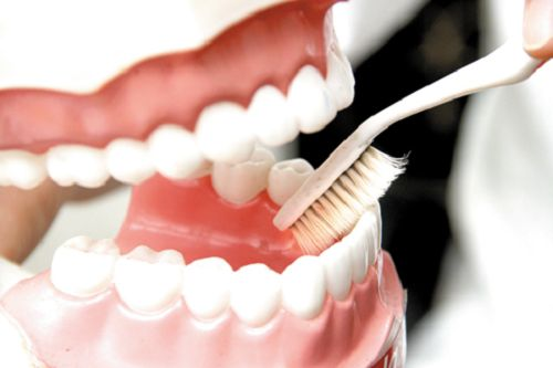 Với một số lưu ý sau khi làm răng giả tháo lắp sau đây, bạn có thể duy trì độ bền chắc của hàm tháo lắp lâu dài hơn, đảm bảo ăn nhai tốt nhất như răng thật