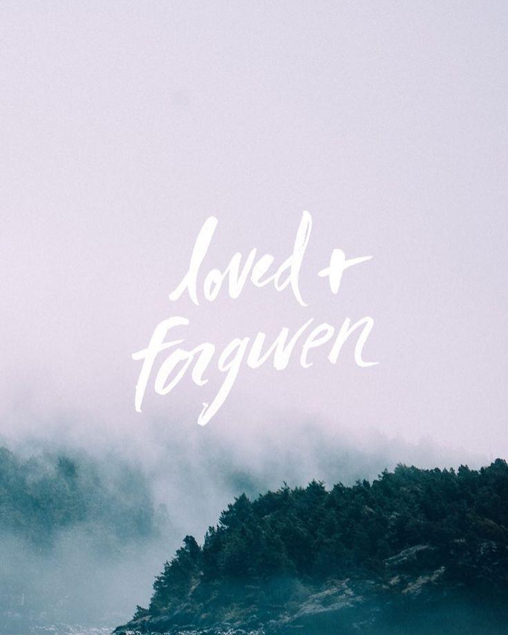 Faith Wallpaper: Best 25+ Christian Iphone Wallpaper Ideas On Pinterest