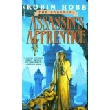Assassin's Apprentice (The Farseer) (Kindle Edition)By Robin Hobb