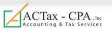 Why an organization always needs a professional accountant that can handle accounts.