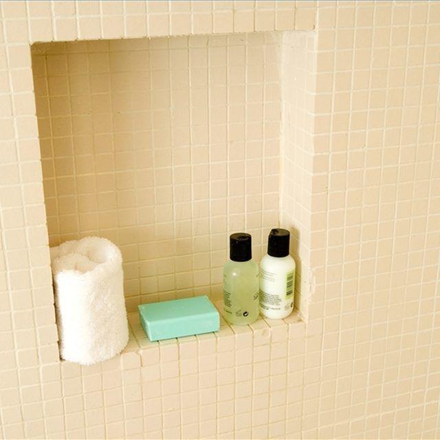 Choose Shampoo for Gray Hair